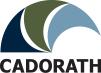 Cadorath logo link to home page